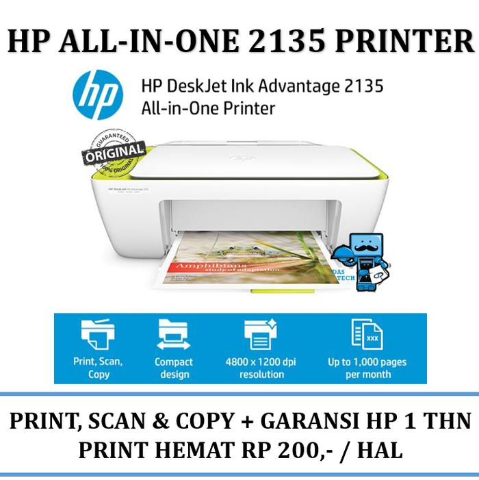 https://www.lazada.co.id/products/printer-hp-deskjet-ink-advantage-2135-all-in-one-printer-i412255114-s458568139.html