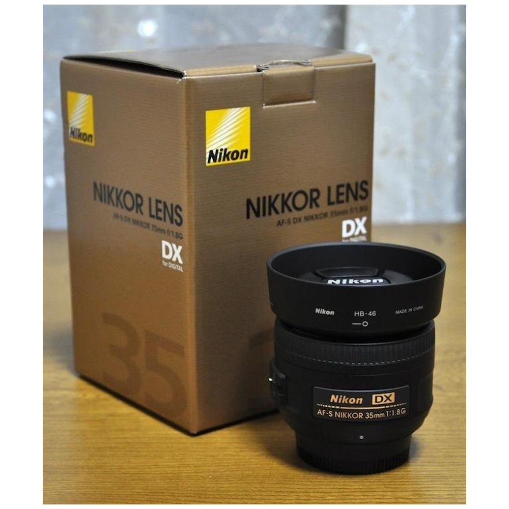 Cover 02 Nikon 35mm.jpg