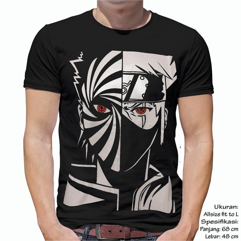 Yumnaclothing - Kaos T-Shirt Distro / Kaos Pria / Tshirt Pria / Distro Pria
