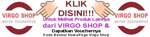 Banner Virgo Shop.gif