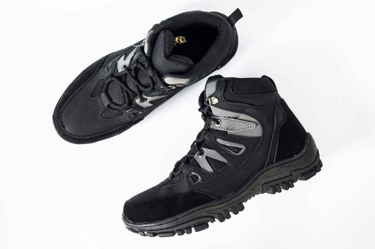 Features Bestseller Sepatu Boots Pria Moofeat Paladium Folded Paling Carlo Black Gratis Ongkir Original Blackmaster Tnf Jackwolfskin Karimor Laku