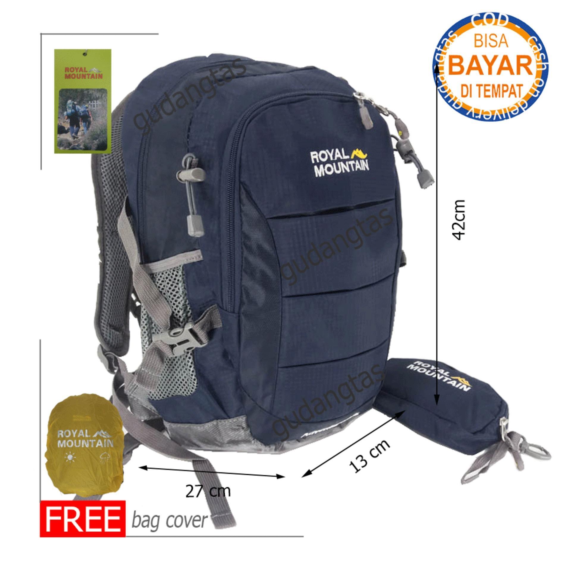 Amooba Backpack Bronze Dongker Review Harga Terkini Dan Terlengkap Ubercaren 0014 Red Royal Mountain Tas Ransel Sekolah Bp 06498 03 25l