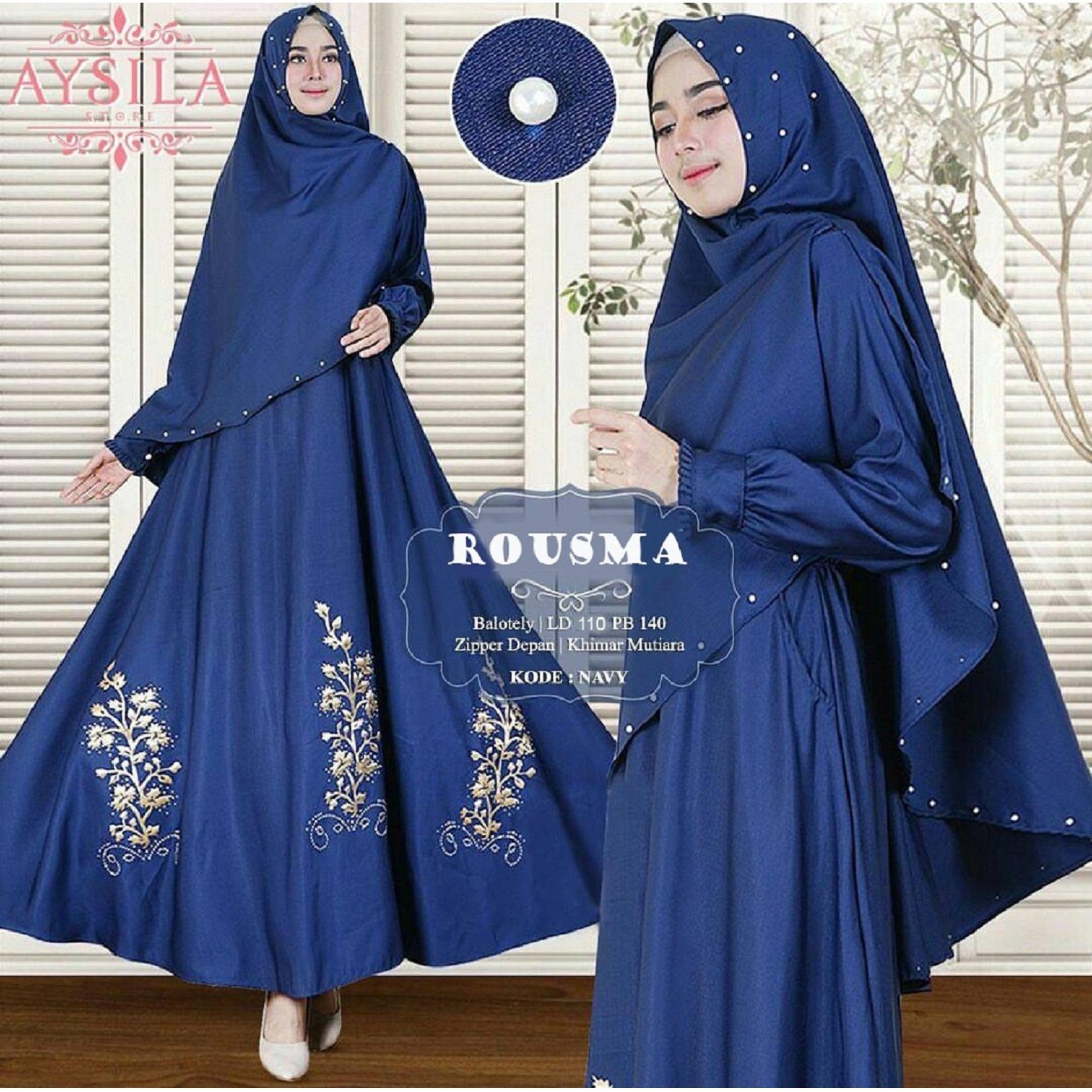 3784663be1e93744e17c51e5b3b8c65c Ulasan Harga Dress Muslim Facebook Paling Baru tahun ini