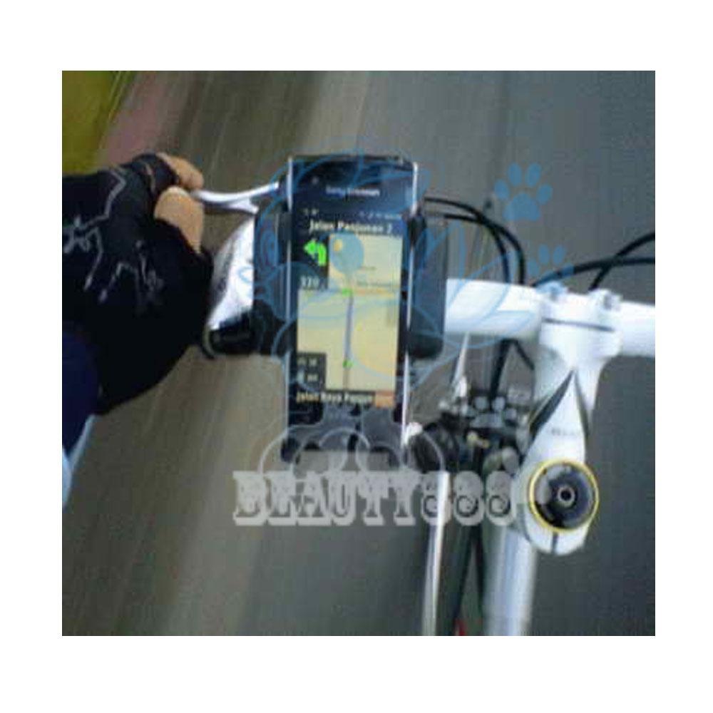 motor sepeda 1.jpg by holder 2in1 1.jpg .