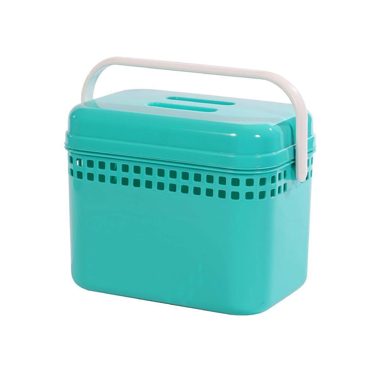 Claris Kotak Serbaguna - Fancy Box large - kotak piknik / kitchen storage / Kotak Penyimpanan