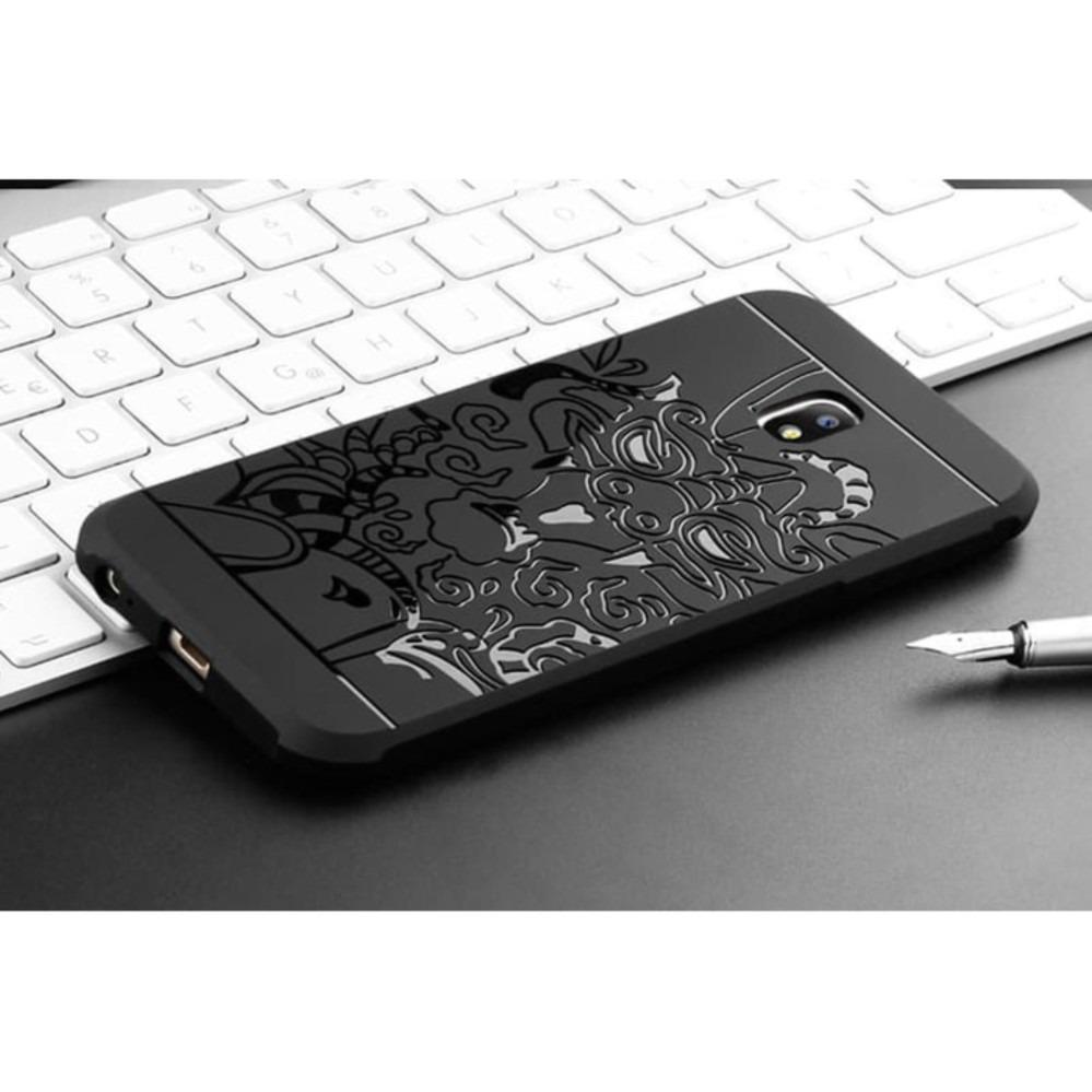 Cek Harga Baru Gdc Dragon Shockproof Hybrid Case For Samsung Galaxy Peonia Carbon J5 Pro 2017 J530 Black Hitam Gambar Produk Rinci J7 J730 Terkini