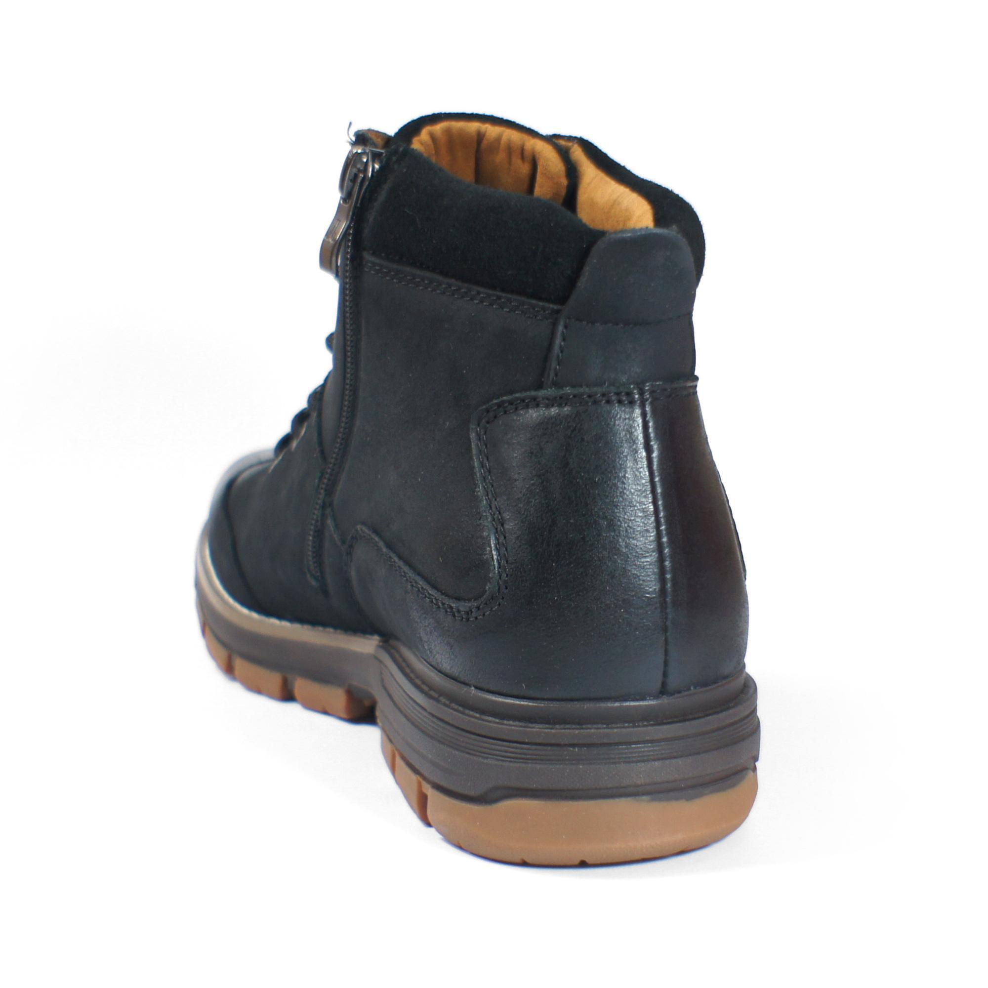 Jim Joker Huge 1fg Black Referensi Daftar Harga Terbaru Indonesia Sepatu Casual Haper 72 Coffee Salt 1ba 5