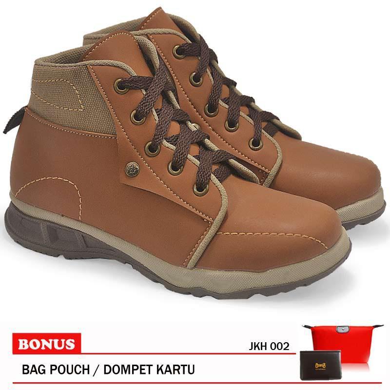 Diskon Besar Java Seven Acr 002 Sepatu Casual Balita Anak Laki Laki ... cb44744365