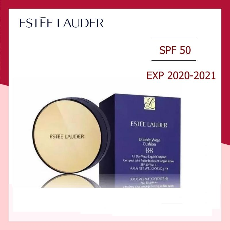 Estee Lauder Double Wear BB Cushion SPF 50