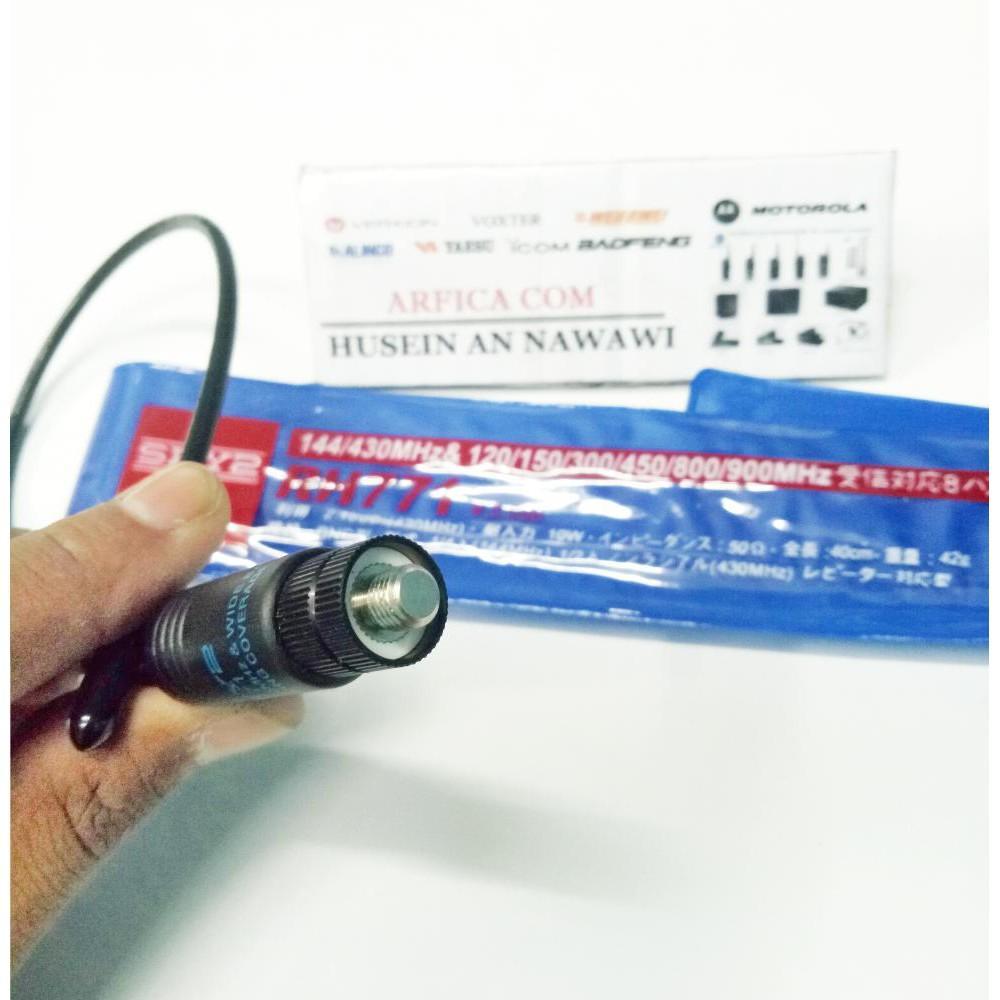 Belanja Motorola Handy Talky Cp 1660 Uhf Online Pusat Informasi Baofeng Pofung Bf 530i Radio Walkie Ht Dual Band Red Hot Promo Jual Antena Gp 2000 1300 338 328 Sky Rh 771 153065 Update