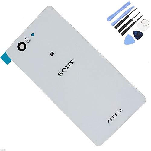 Back Door Sony Xperia Z3 Compact or Z3 Mini