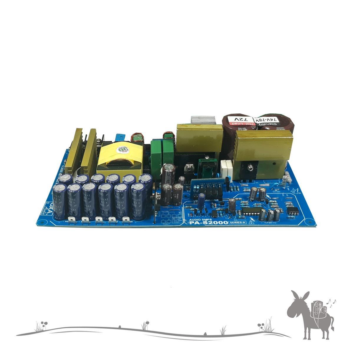 Promo Harga Power Supply Cctv 20 A Jaring Update 2018 Urban Living Wallpaper Sticker Ul 2104002 Classic Blue 53cm X 10m Kelebihan Kit Switching Smps 20a Ct 45 72v Terkini Detail