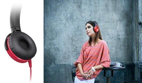 Headset Sony MDR.jpg