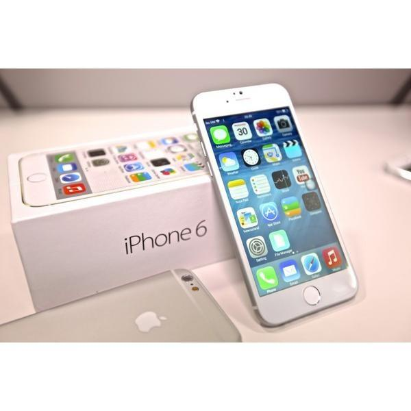 Spesifikasi Apple Iphone 6 32Gb Murah