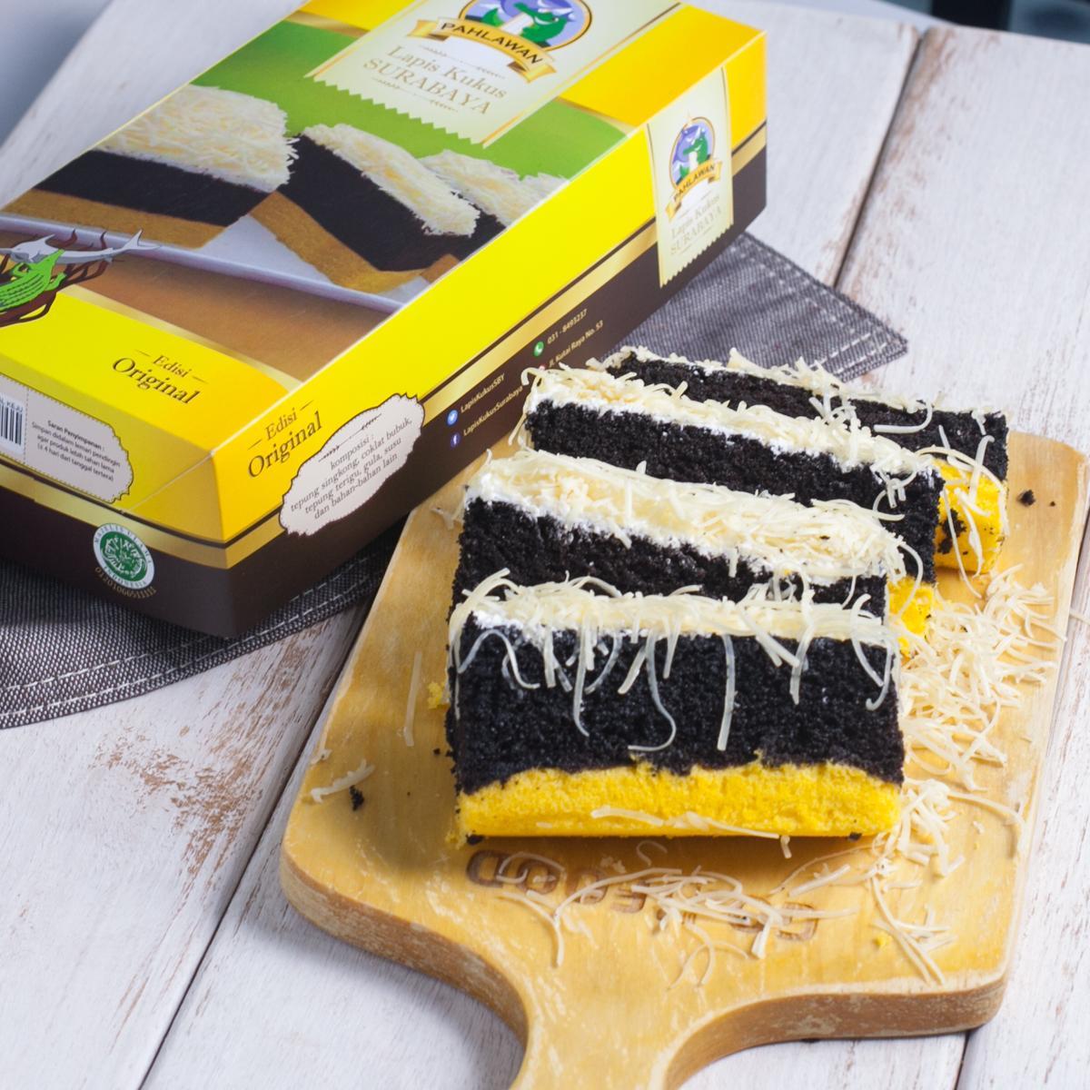 Tichabel Kue Lapis Legit Keju Daftar Update Harga Terbaru Dan Monica Special Batang 410gr Kukus Surabaya Original Lebaran Snack