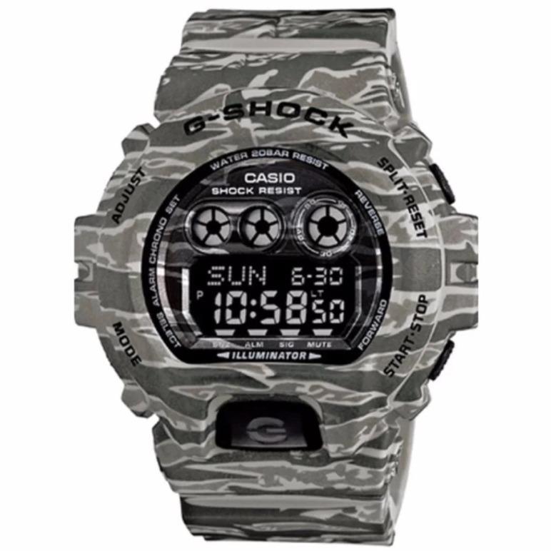 Casio G shock GD-X6900CM-8