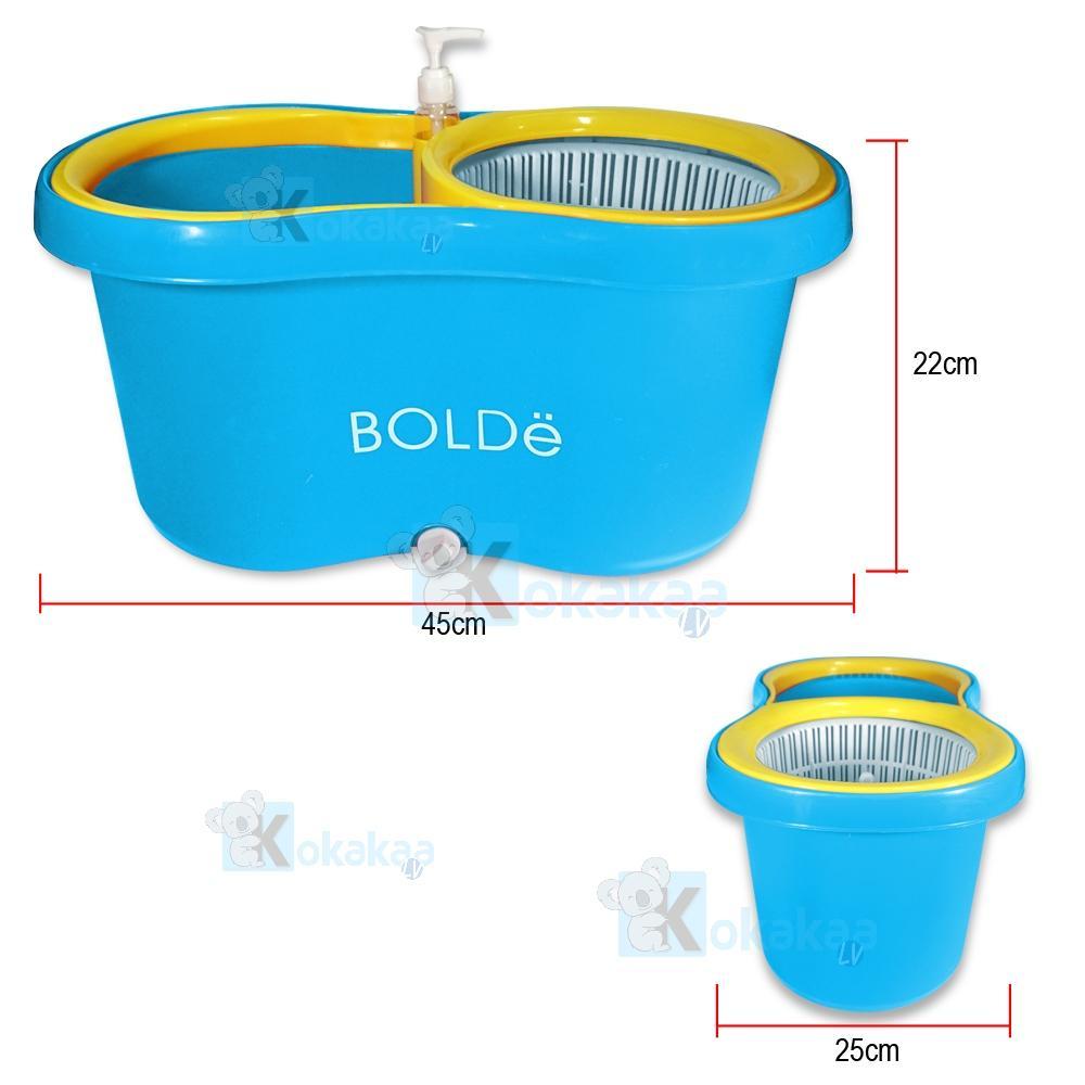 Bolde Super Mop 169 Biru Tosca 6.jpg