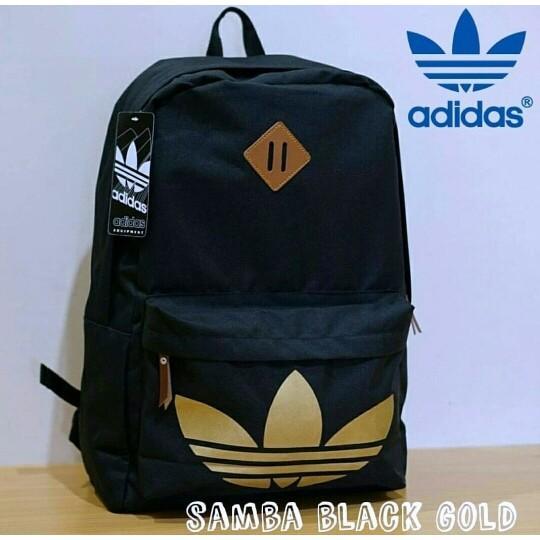 ... Cirandeira Essentials Backpack Multicolor  hot sale online b08e5 eae75  Tas Sekolah Tas Anak Tas Ransel Adidas Backpack Model Terbaru ... 51ca941df3