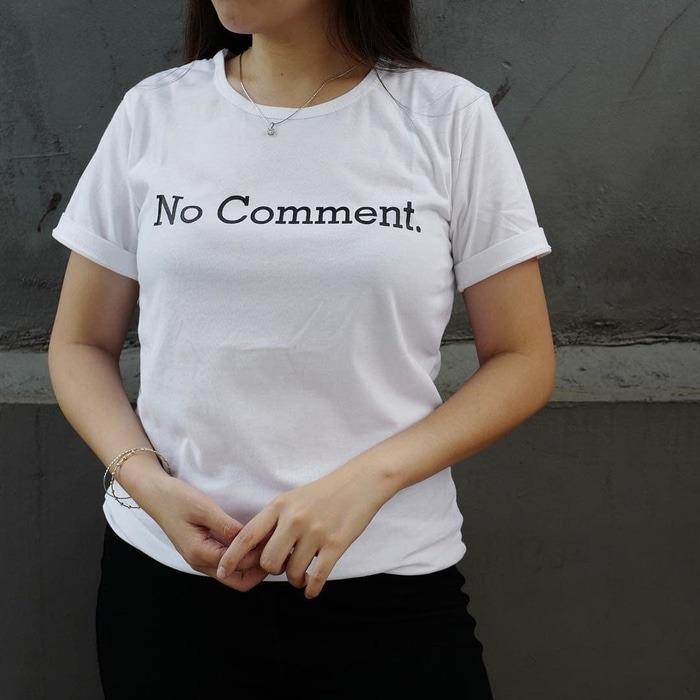 Kaos Wanita / Kaos Cewek / kaos Murah / Kaos Distro/Kaos Polos/Kaos