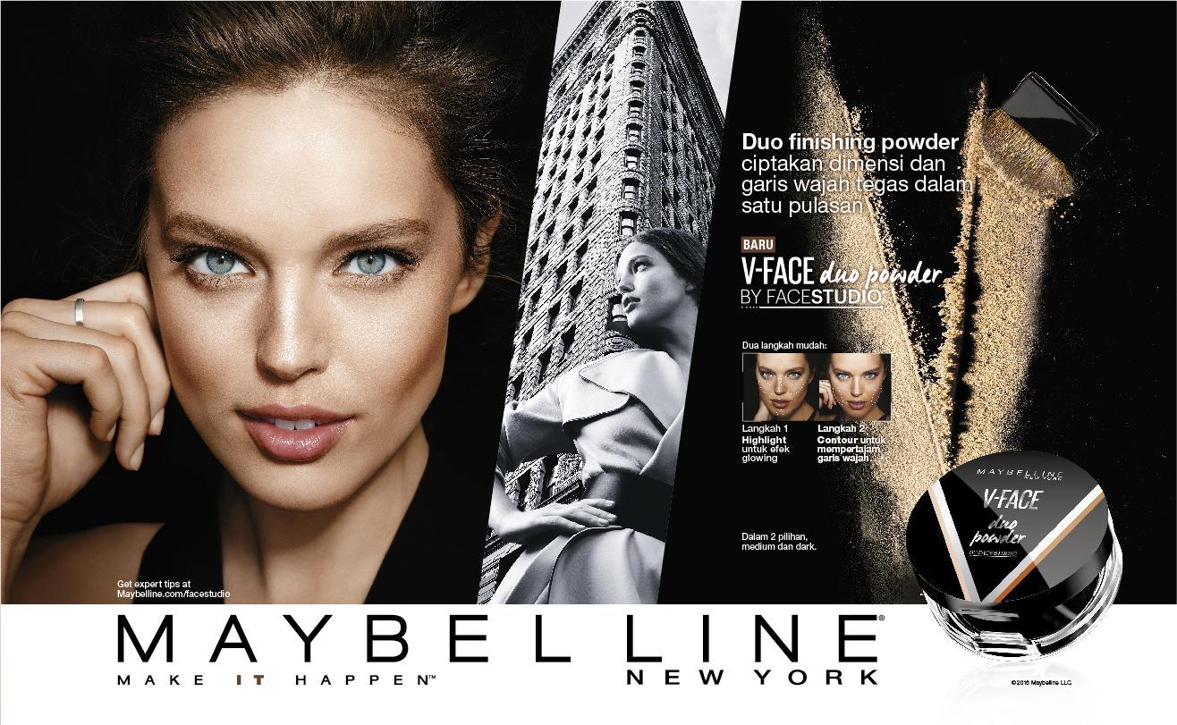 Maybelline Face Studio V Shape Powder 01 Light Med Daftar Update Duo Contouring Stick Blush Contour Source Kv 12 Kata Kunci Juga Dicari Bandingkan Simpan