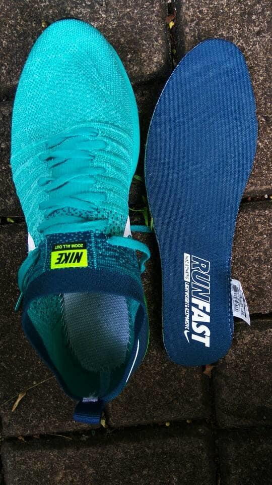 ... Sepatu Nike Zoom - Sneakers Original - Sepatu Olahraga Pria - Rf0qdp -  3 ... bf90eab13f