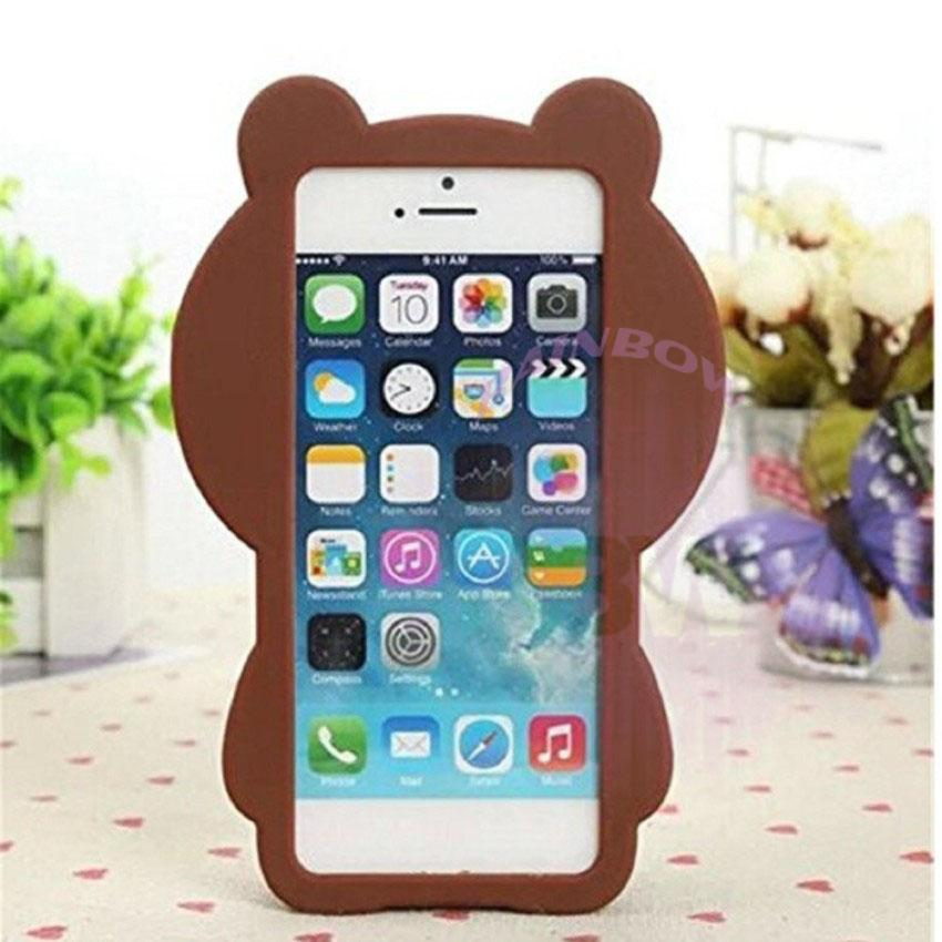 mr-soft-case-3d-animasi-for-xiaomi-redmi-note-4-silicone-3d-boybear-brown-line-with-clothes-beruang-cokelat-fashion-1493076672-97885281-43451aea501956fc09d79ffb159c609e-zoom.jpg