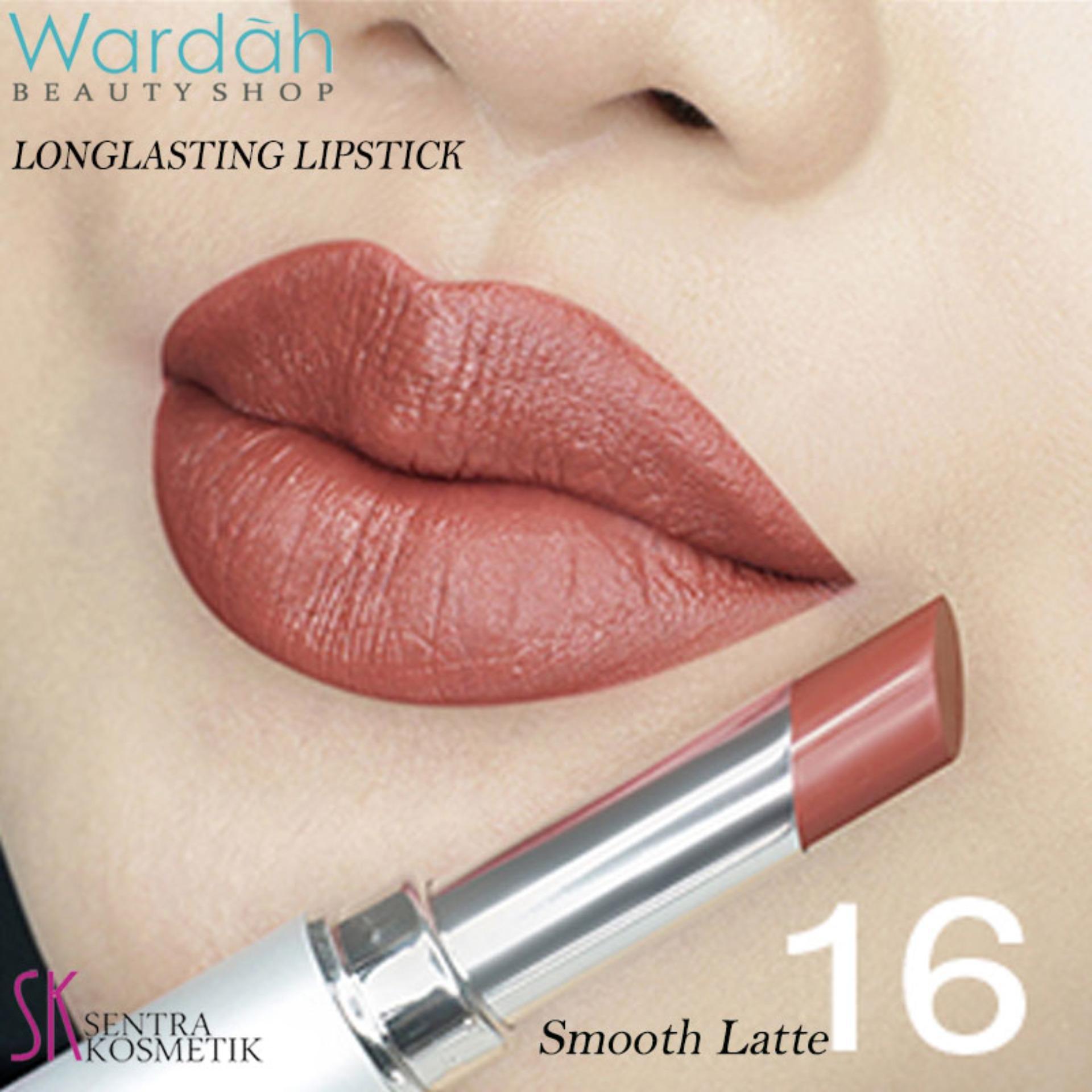Color Matte 94 Free Alisha Tas Kosmetik Mini 206 ... -