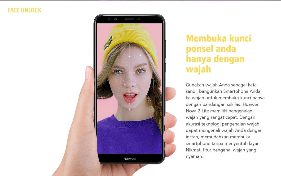 Huawei Nova 2 Lite.jpg