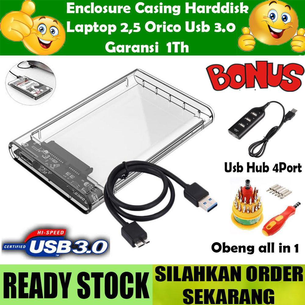 https://www.lazada.co.id/products/casing-harddisk-laptop-case-hdd-orico-25-usb-30-enclosure-gratis-obeng-all-in-1-usb-hub-4port-i415414173-s465157611.html