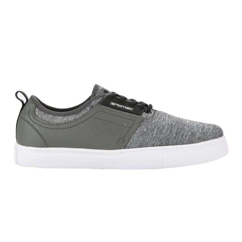 Spotec Hawker Sepatu Sneakers Pria Wanita - Smart4K Design Ideas 2744069f19