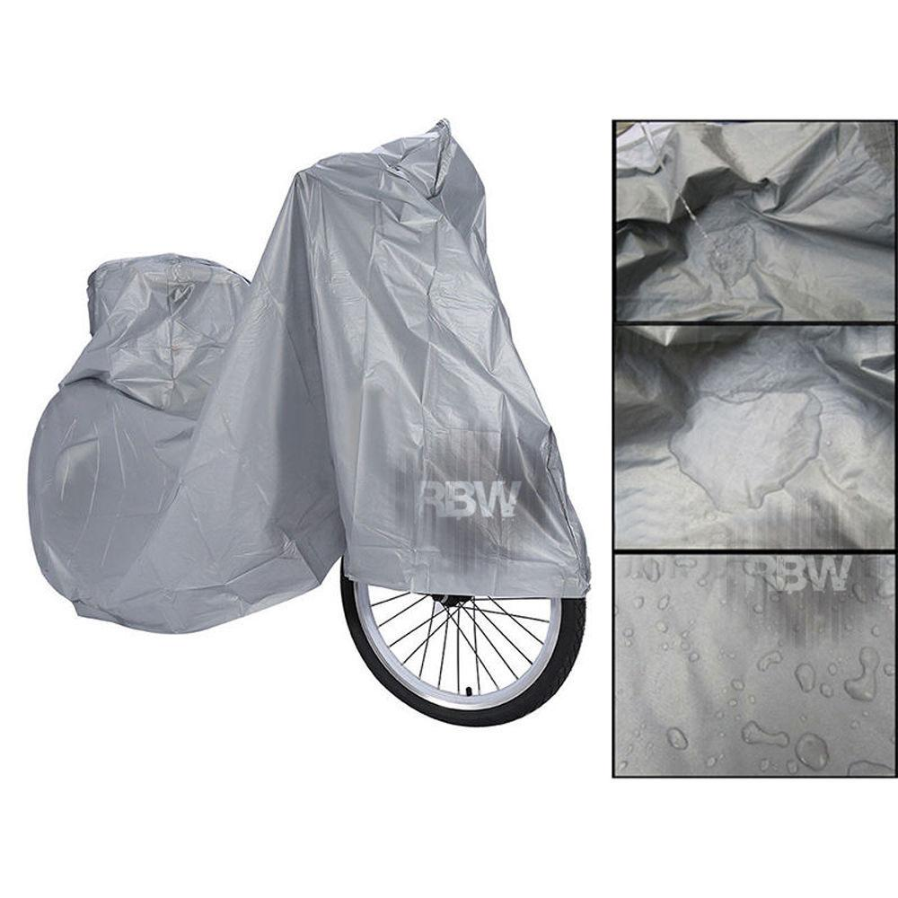Harga Dan Spesifikasi Parachute Motorcycle Cover M Size 203 X 89 Krezi Kamis 26 Carteramp039s 3 Pieces Pakaian Bayi Boy Tersedia Banyak Motif Rainbow Xl 140 240 Penutup Sepeda Motor 122