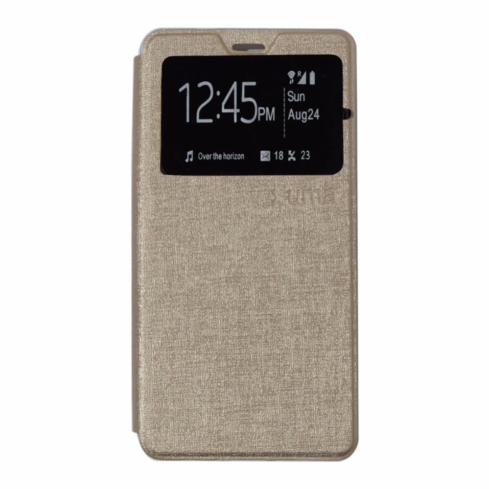 Mercury Goospery Flipcover For Samsung Galaxy E5 E500 Flipshell S8 Plus Hybrid Dream Bumper Case Silver Gambar Produk Rinci Ume Flip Cover Leather Sarung