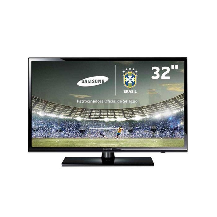Features Samsung Ua32fh4003 Series 4 Tv Led 32 Inch Dan Harga