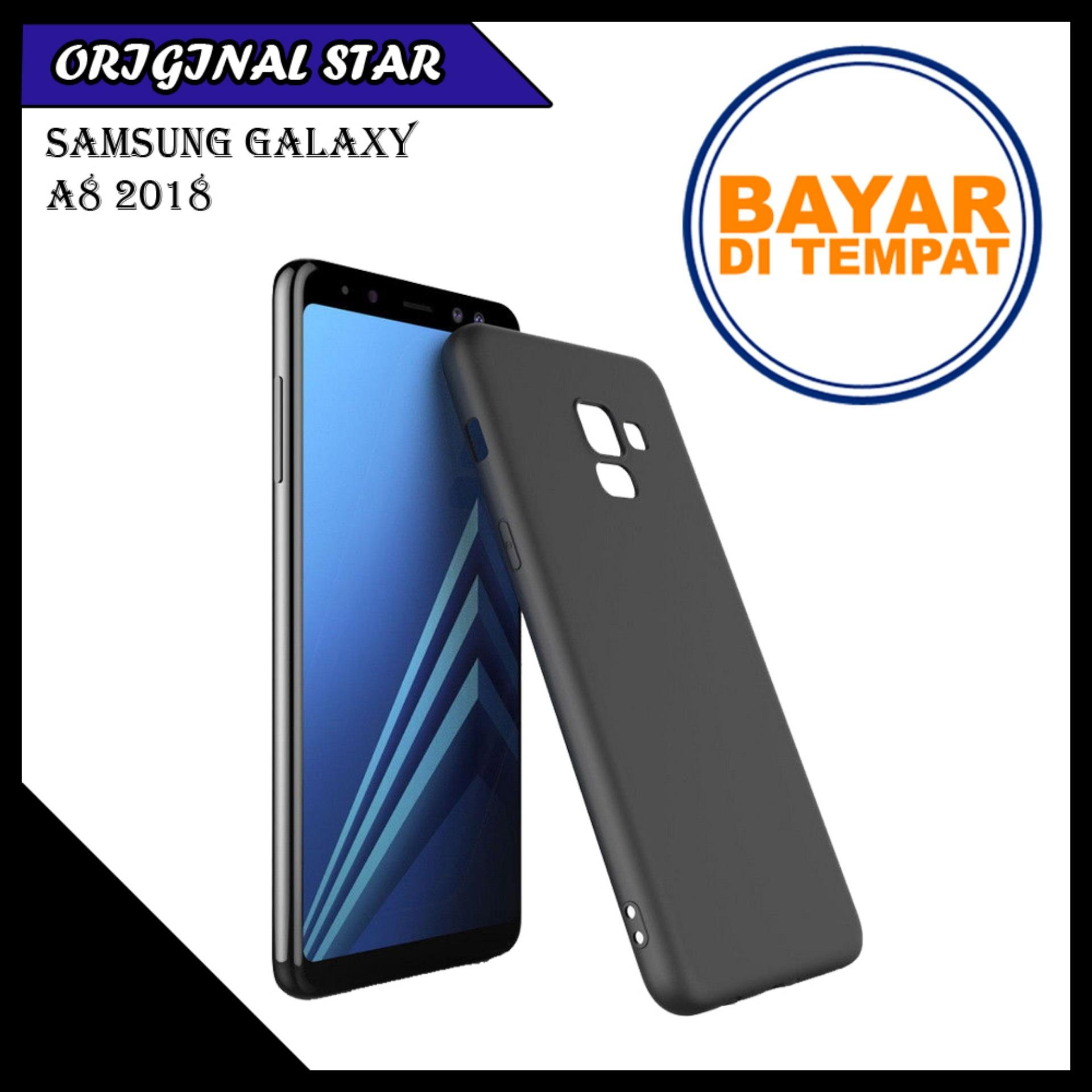 Features Uncle Star Softcase Case Matte Black Elegant For Samsung. Features Rajamurah Fashion Printing Case ...