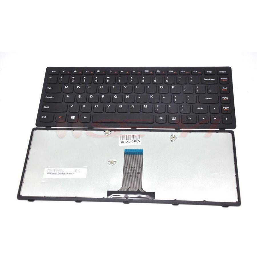 https://www.lazada.co.id/products/lenovo-keyboard-ideapad-g400s-g400as-g405a-z410-touch-g410s-g405s-s410p-i413266598-s461129296.html