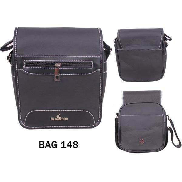 Website Yang Menjual Tas  BAG 148