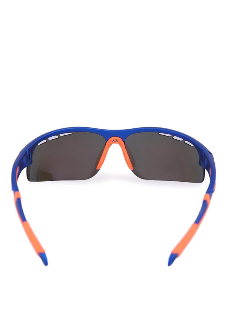 ... Eiger Riding Veloz OL Sunglasses - Blue - 4