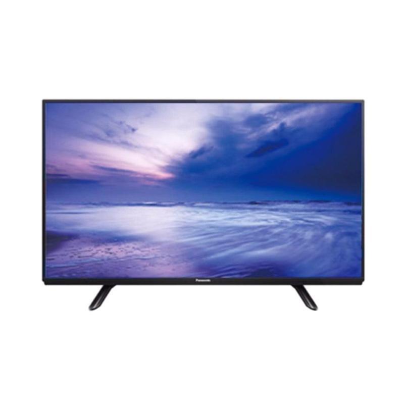 Panasonic TH-43E302G LED TV [43 Inch]