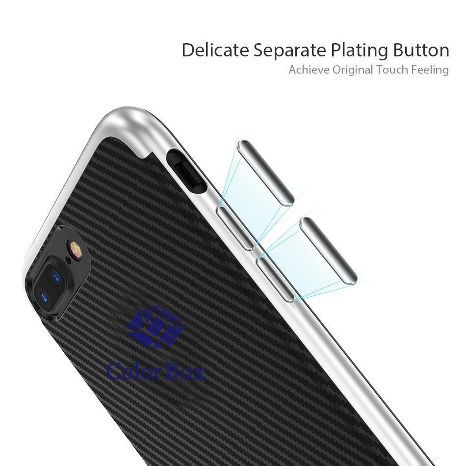 Aimi Case Apple Iphone 6 / iPhone 6G / Iphone 6S Ukuran 4.7 .