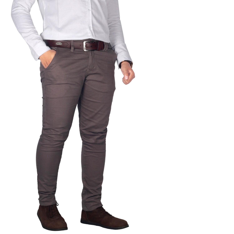 Spesifikasi Dgm Fashion1 Celana Chino Panjang Import Abu Celana Panjang Chinos Celana Chino Import Celana Panjang Celana Chino Pria Celana Casual Celana Denim Celana Jeans Hitam Celana Chino Sinny Ga 5534 Online