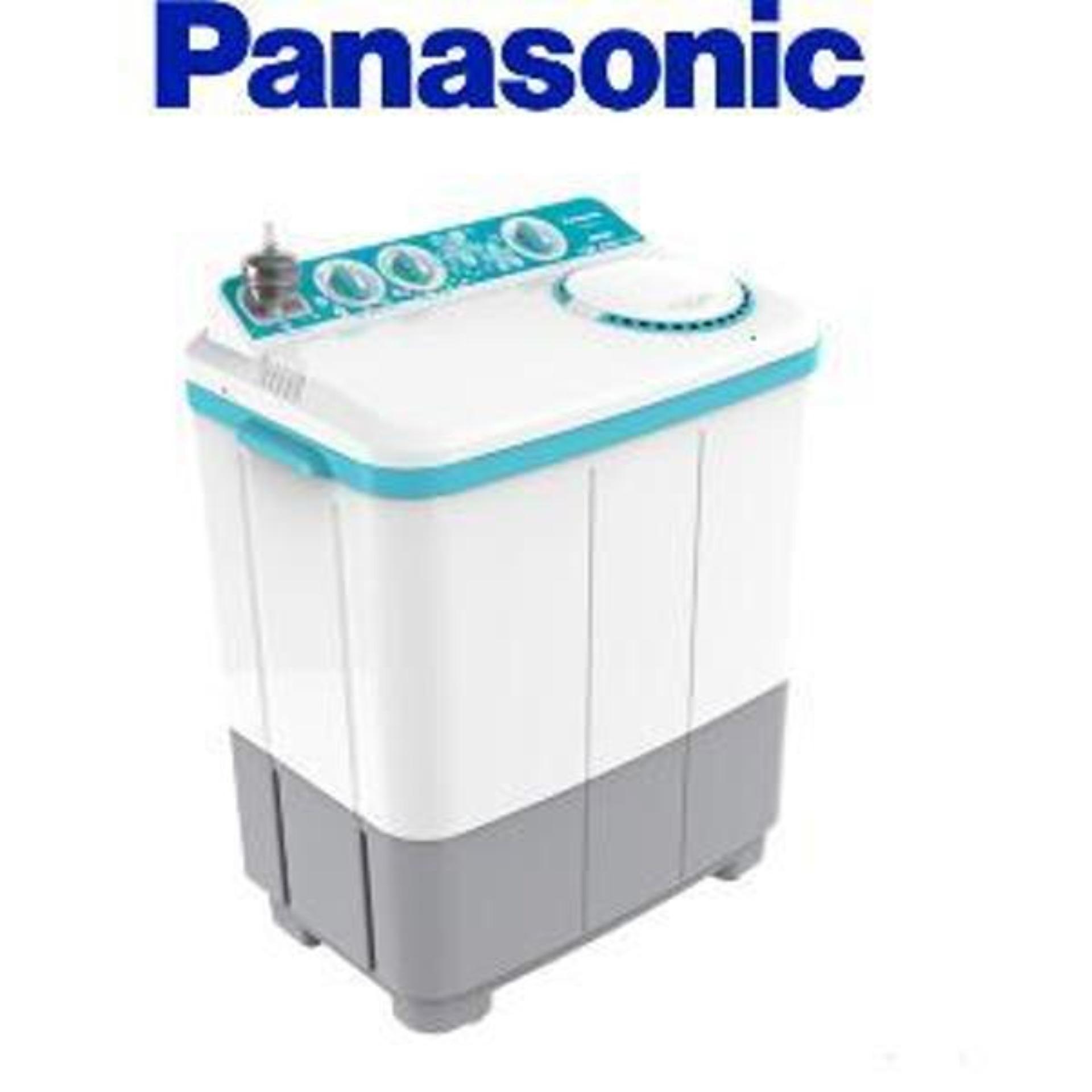 MESIN CUCI PANASONIC NA-W95FBY1