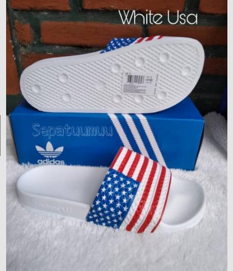 c3f58f7cff3 Update Sandal Adidas Anak (sendal Adidas) Dan Harga Lengkap - Info ...