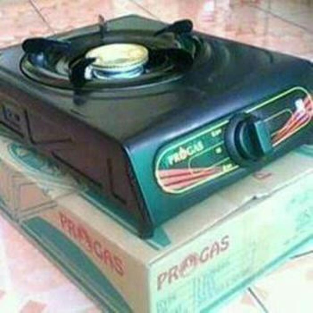 Features Kompor Gas Progas 1 Tungku Api Biru Sni Hitam Dan Harga 102 Detail Gambar Terbaru