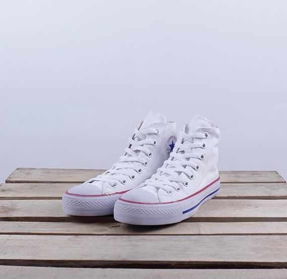 paling murah !!! sepatu casual converse CT