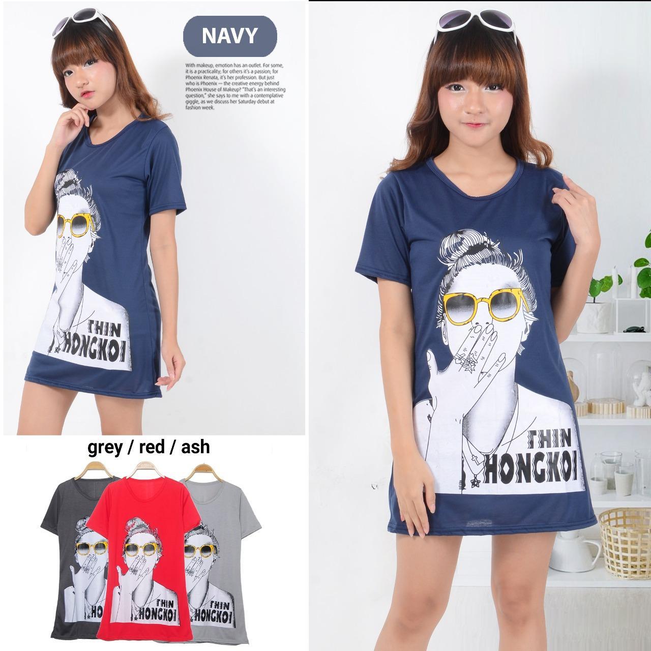 Spek Harga Tokolobo Stelan Bear Blue 6192 Peach Dan Kelebihan Source · GO CER DRESS HONGKONG
