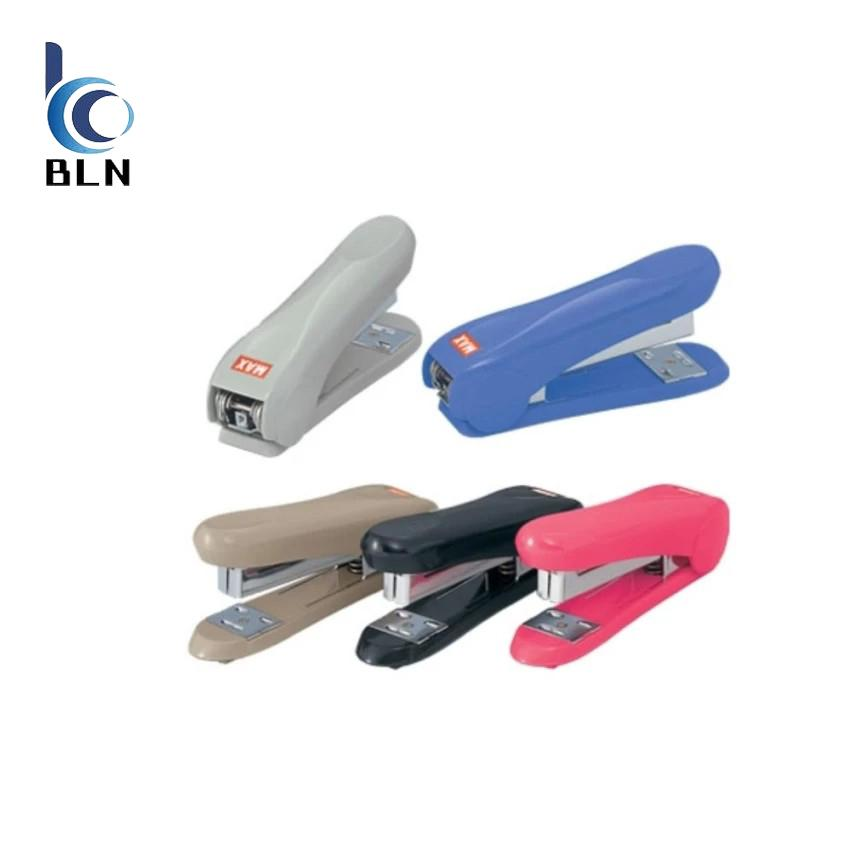 【BLN-Craft】MAX STAPLER HD 50