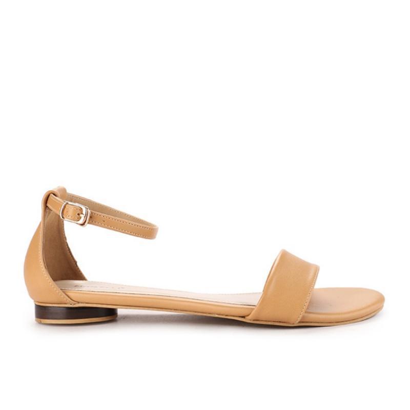 Wanita Sepatu Terkini Review Marelli Flat 002 Sandal Harga Dan Iy hQxsrtdoBC