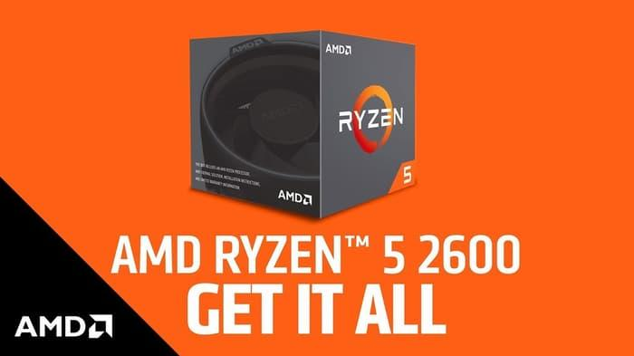 https://www.lazada.co.id/products/amd-ryzen-5-2600-6-core-34-ghz-box-processor-i411550023-s457236383.html