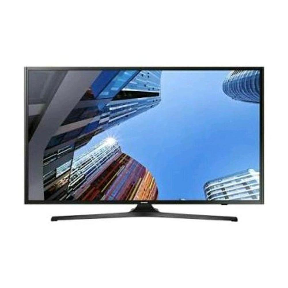 Promo.Sale Tv Led Samsung 40M5000 40Inch Full Hd Murah