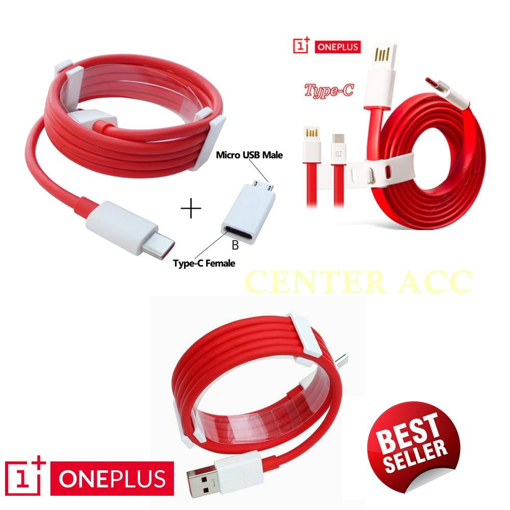 Fitur Kabel Data Type C Sync Fast Charging For Samsung S8 Micro 30cm Putih One Plus Usb Original Oneplus 2 3